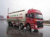 Jinbi PJQ5310GFLOM bulk powder tank truck