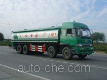 Jinbi PJQ5310GJY fuel tank truck