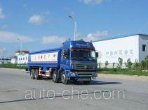 金碧牌PJQ5310GYY型运油车