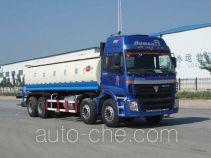 Jinbi PJQ5312GSSOM sprinkler machine (water tank truck)