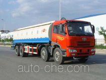 Jinbi PJQ5314GSSCA sprinkler machine (water tank truck)