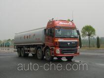 Jinbi PJQ5317GYYOM oil tank truck
