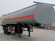 金碧牌PJQ9350GYY型运油半挂车