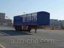 Jinbi PJQ9400CXY stake trailer
