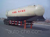 Jinbi PJQ9404GFL bulk powder trailer