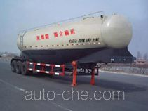 Jinbi PJQ9404GFL bulk powder trailer