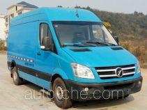 Anyuan PK5040XXYBEV electric cargo van