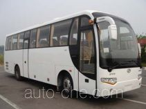 Anyuan PK6100A luxury tourist coach bus