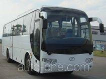 安源牌PK6100EH4B型旅游客车