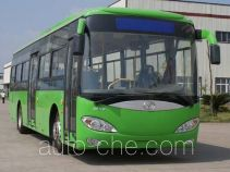 Anyuan PK6100EHN4 city bus