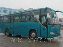 安源牌PK6109SH3型旅游客车