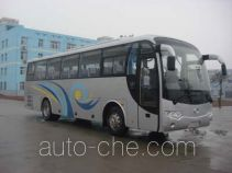 Anyuan PK6112EH4 tourist bus