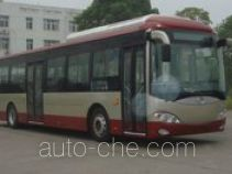 Anyuan PK6120BEV electric city bus