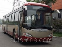 Anyuan PK6120PHEV hybrid city bus
