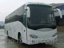 Anyuan PK6128A3 bus