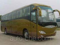Anyuan PK6128SH3 bus