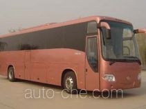 Anyuan PK6129AP sleeper bus