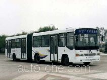 Anyuan PK6150 articulated bus
