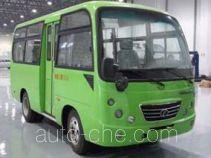 Anyuan PK6530HQD3 bus