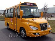 Anyuan PK6550HQX5 primary school bus