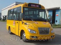 Anyuan PK6580HQX primary school bus