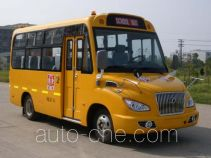 Anyuan PK6581EQX preschool school bus