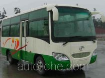 Anyuan PK6608EQ3 bus