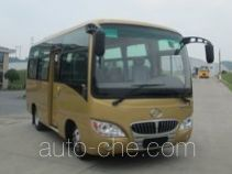 Anyuan PK6608EQ4 tourist bus