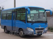 Anyuan PK6608EQ5N bus