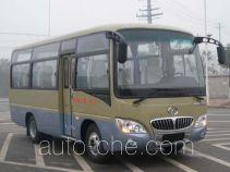 Anyuan PK6608HQ3 bus