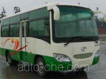 Anyuan PK6608HQD3 bus