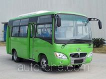 Anyuan PK6608HQG4 city bus
