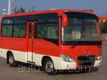 Anyuan PK6609EQ3 bus