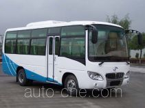 Anyuan tourist bus