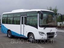 Anyuan PK6661HQD4 tourist bus