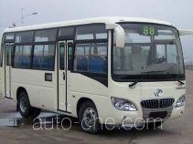 Anyuan PK6680HQD3 bus