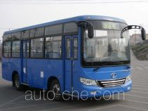 Anyuan PK6722EQ5N city bus