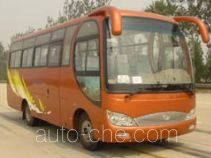 Anyuan PK6752EQ1 long haul bus