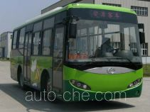 Anyuan PK6760HHG3 bus