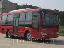 Anyuan PK6762HHD4 city bus