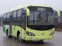 Anyuan PK6810HHD4 city bus