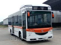 Anyuan PK6820BEV2 electric city bus