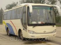 Anyuan PK6820H long haul bus