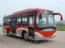 Anyuan PK6760HHG4 city bus