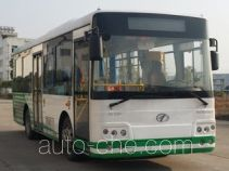 Anyuan PK6851BEV electric city bus