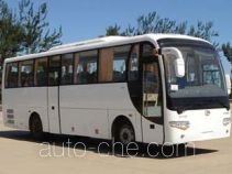 Anyuan PK6890A luxury tourist coach bus