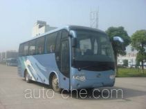 Anyuan PK6900EH4 tourist bus