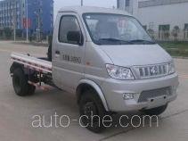Pengxiang Sintoon PXT5030ZXXSC4 detachable body garbage truck