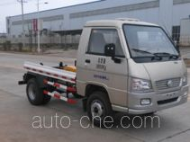 Pengxiang Sintoon PXT5040ZXX detachable body garbage truck