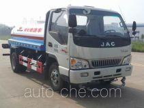 Pengxiang Sintoon PXT5070GPS sprinkler / sprayer truck